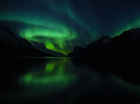 facts about the northern lights 10 illuminating facts about the northern lights