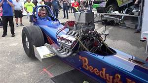 Warm Up An Injected Nitro Engine