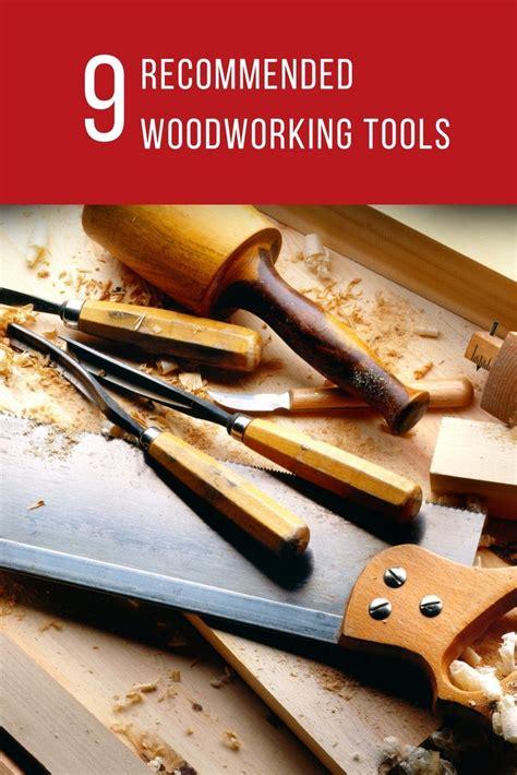 woodworking tools       effective