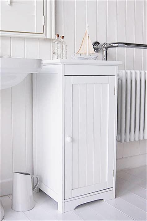 white freestanding bathroom cabinet white freestanding bathroom storage with knob handle cabinet
