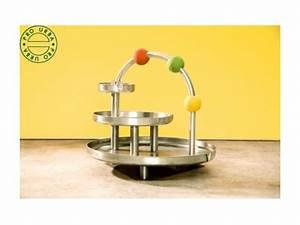 Table Jeux D Eau : table pour jeux d 39 eau 3 plateaux inox aqua pro urba ~ Melissatoandfro.com Idées de Décoration