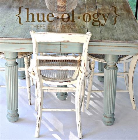 chalk paint table and chairs 99 best images about dining tables chairs chalk paint