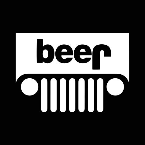 jeep front logo jeep grill art related keywords jeep grill art long tail