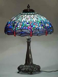 tiffany lamps tiffany floor lamp desk lamps table lamps With genuine tiffany floor lamp