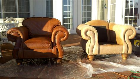 leather repair furniture vinyl upholstery repair