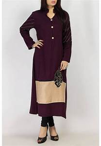 Beautiful Ladies Kurtis Latest Designs Kurti Pattern Pics