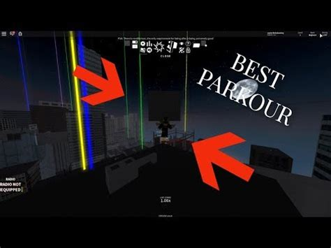 battle royale game roblox youtube roblox codes