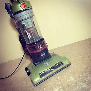 Teppich Selber Reinigen : teppich reinigen hausmittel und tipps ~ Lizthompson.info Haus und Dekorationen