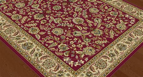 lavare un tappeto come lavare un tappeto persiano