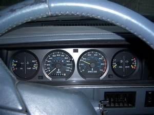 Car Word Designs: oldsmobile 1989