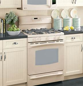 ge pgb908demcc 30 inch gas range with 5 sealed burners With kitchen colors with white cabinets with car dealer window stickers