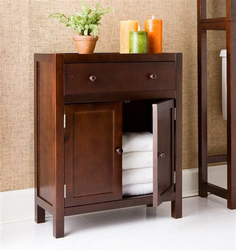 small bathroom storage cabinets other corner bathroom cabinet and storages under small