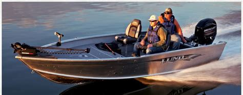 Who Manufactures Sea Pro Boats by Best 25 Aluminum Fishing Boats Ideas On Jon