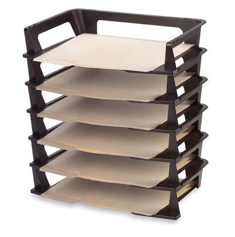 cute desk organizer set cute desk organizer amazon home design ideas