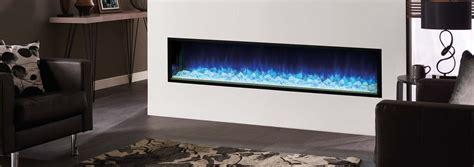blog regency fireplace products innovative ideas