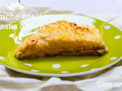 cuisine sans graisse recettes les meilleures recettes de paléo et cuisine sans lait
