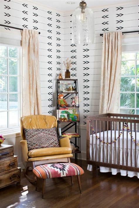 peinture chambre mixte couleur chambre bb mixte chambre de bb moderne idee tag