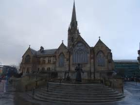 Newcastle upon Tyne, England - aspenseestheworld