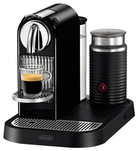 Kapsel Kaffeemaschine: Nespresso, Tassimo, Dolce Gusto im Vergleich   CHIP