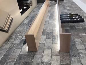 Küchenspiegel Aus Holz : k chenspiegel holz swalif ~ Michelbontemps.com Haus und Dekorationen