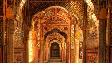jaipur india  beautiful fusion     stuffconz
