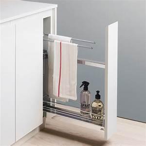 Ikea Pax Aufsatz : putzschrank einrichtung ikea putzschrank lillangen lillangen hochschrank ta r ikea der schrank ~ Markanthonyermac.com Haus und Dekorationen