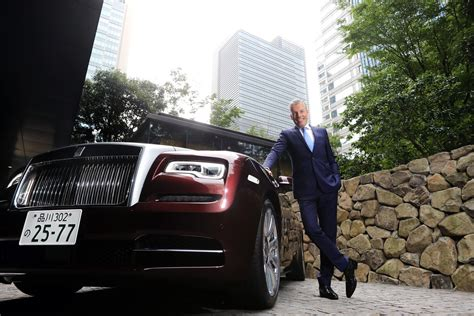 Rolls Royce Dealers In Florida by Rolls Royce Keeps Opening More Dealers In Japan Carscoops