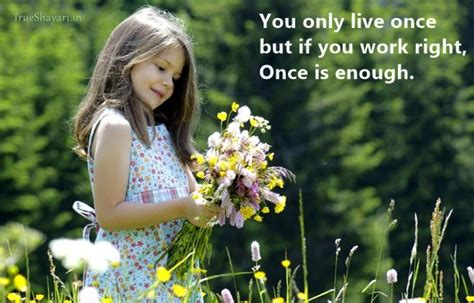 happy life quotes  sayings  inspiring