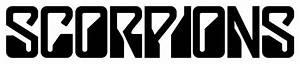 File:Scorpions Logo.svg - Wikimedia Commons
