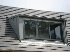 Dachgaube Mit Balkon Kosten : dachgauben b denbender dachtechnik ~ Lizthompson.info Haus und Dekorationen