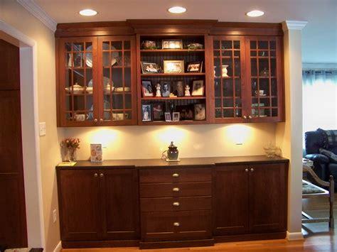 kitchen cabinets hagerstown md kitchen cabinets hagerstown md wow 6084