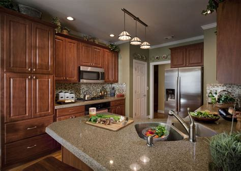 countertop resurfacing create a new look for your
