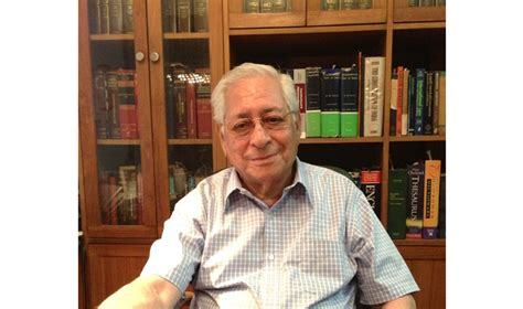 Soli Sorabjee's election as IIC president questioned - The ...