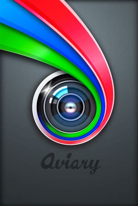 best iphone photo editor 7 best iphone photo editing apps coalesceideas