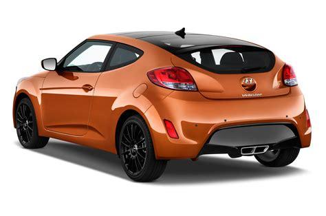 Hyundai Car : 2016 Hyundai Veloster Reviews And Rating