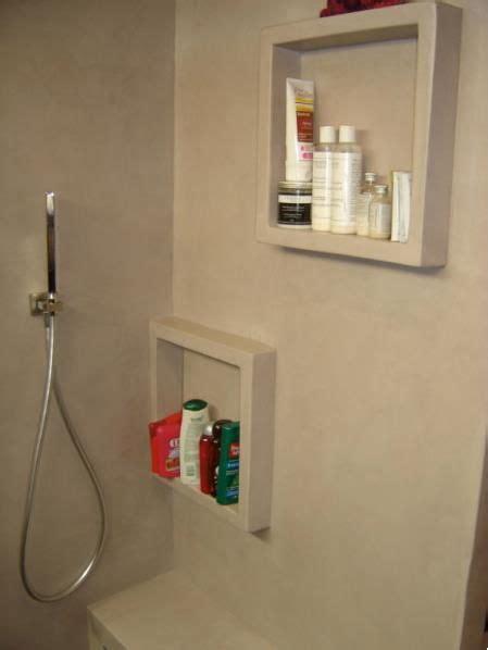 ideeen  etagere de douche op pinterest douche planken etagere douche en etagere