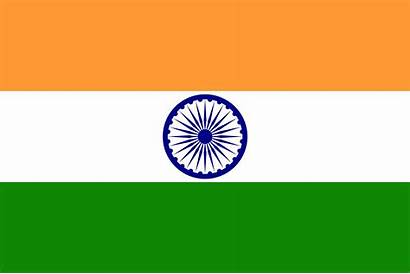 Flag India Wikipedia Wiki