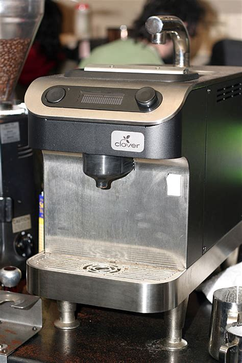 Buy online get free delivery on orders $45+. Barista Jam Photo Wrapup - Arizona Coffee