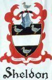 genealogy images family crest genealogy coat