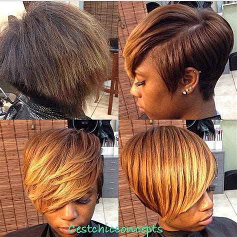 hair style with flower i this transformation done by cestchicconcepts that 7716
