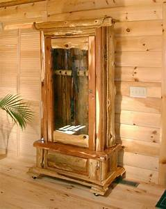 PDF DIY Custom Wood Gun Cabinets Plans Download computer