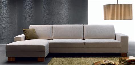 recherche canapé achat canapé et fauteuil pour le salon ollioules