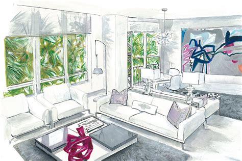 84+ [ Interior Designer West Palm Beach ] - Bedroom