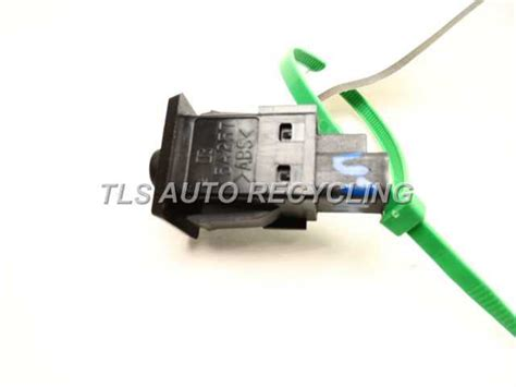 tire pressure monitoring 1967 ford country windshield wipe control tire pressure monitoring 2001 lexus rx windshield wipe control 2007 lexus rx 350 misc