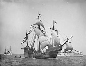 Columbus Day 2019 Important Facts 10 Quotes On