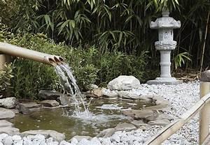 Biotop anlegen anleitung usblifeinfo for Garten planen mit deko bonsai kunststoff