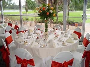 idee mariage 75 decors originaux pour la table mariage With salle de bain design avec décoration mariage voiture invités noeud
