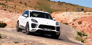 Prime Voiture Diesel Plus De 10 Ans : porsche macan s peut tre la meilleure voiture du monde ~ Gottalentnigeria.com Avis de Voitures
