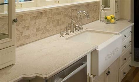 corian countertops cost image detail for tumbleweed corian color mastercraft