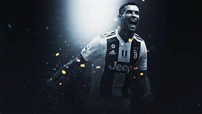 Ronaldo 4k Cristiano Wallpapers 1080 1920 2560
